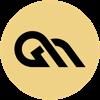 Logo Gus Marcos