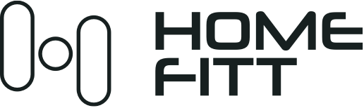 Logo Home Fitt