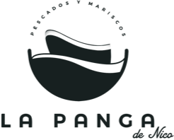 Logo La Panga