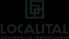 Logo Localital
