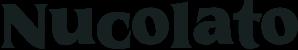 Logo Nucolato