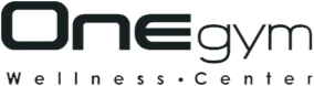 Logo One Gym
